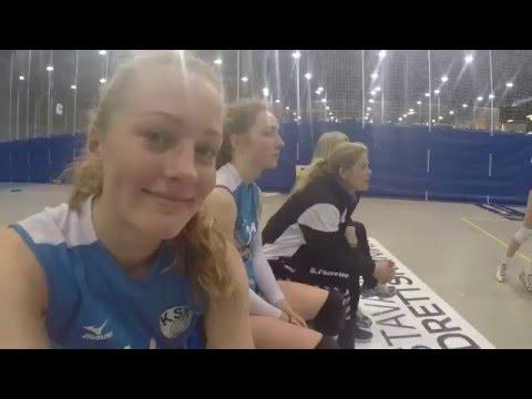 SKOLE NM 2016 - KSK