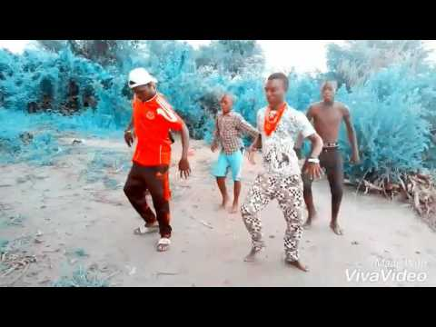 Toofan Yoyoyo Officiall Video dance PNT