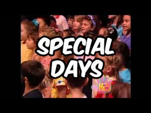 as well Spanish Hand Washing Songs Fb also Tommymorrison in addition Sports Drinks also Ignition Lock. on days of the week song