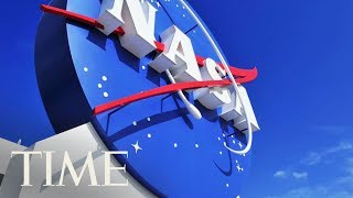 high-school-nasa-intern-discovers-planet-orbiting-stars-time