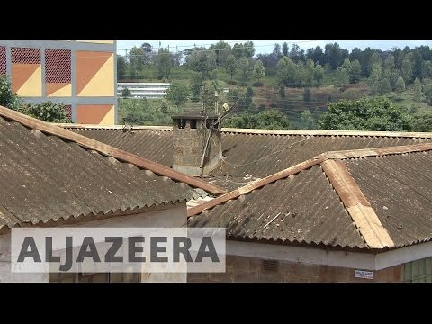 kenya-struggles-to-scrap-banned-asbestos-roofing
