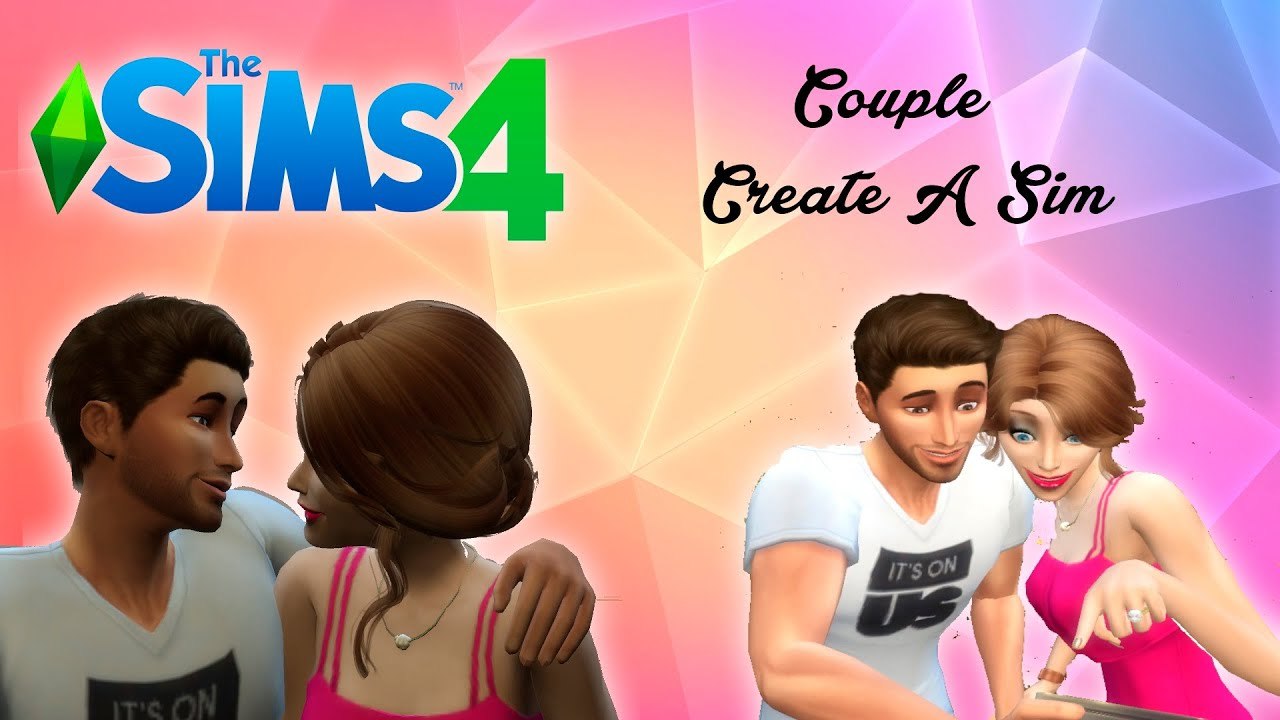 sims 4 how to leave sim at altar