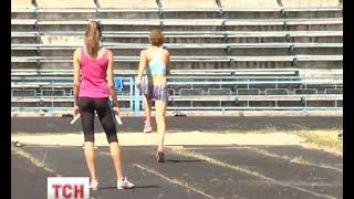 видео Базы для спортивных сборов и соревнований в Крыму