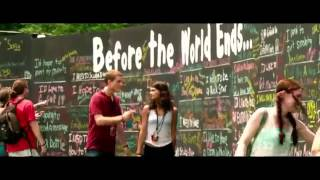 Project Almanac Trailer 2015 Español