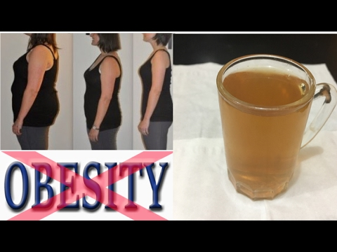 How to Use Horse Gram For Weight Loss/Horse Gram Drink To reduce weight fast/ Weight loss Drink