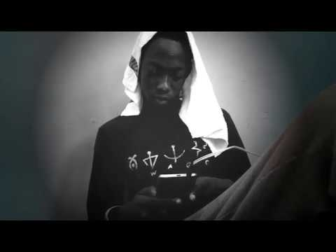 AYAT play for keeps visuals by JEB Concepts 1