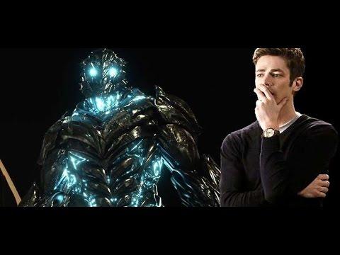 The Flash – Grande Reviravolta Sobre Savitar Pode Ter Sido Revelada [Notícias nerd]