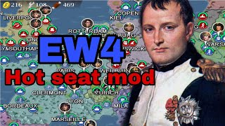 european war 6 mod apk unlimited resources 1.2.0