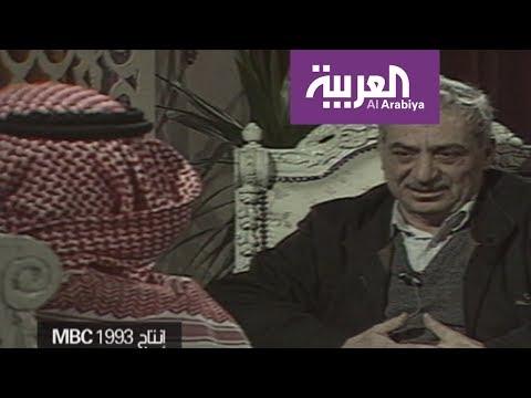 هذا هو: توفيق زياد  - نشر قبل 7 ساعة