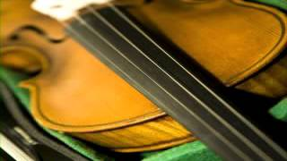 Instrumental songs collection 2015 Best Bollywood music Pop video Indian on Youtube indipop best mp3