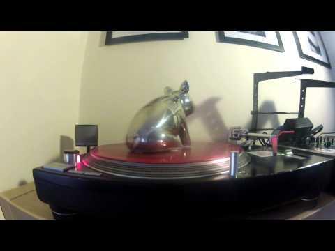 DJ Yoda - Muted Cartoons (Featuring Akinyele)