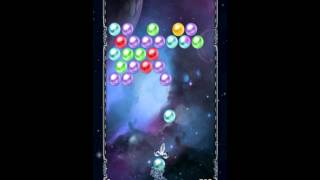 Shoot Bubble Deluxe - Juego Android