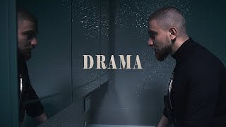 MOIS - DRAMA (prod. by Freshmaker & Neo)