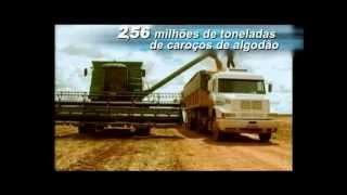 Baixar Mato Grosso Agronegócio