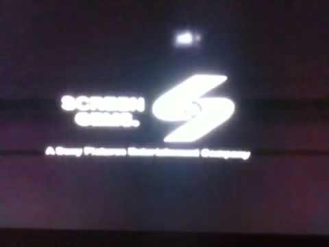 Lakeshore Entertainment / Screen Gems (2006)