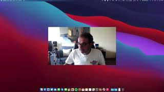How to Backup Ipнone and Ipad on your Mac ( MacOS Big Sur )