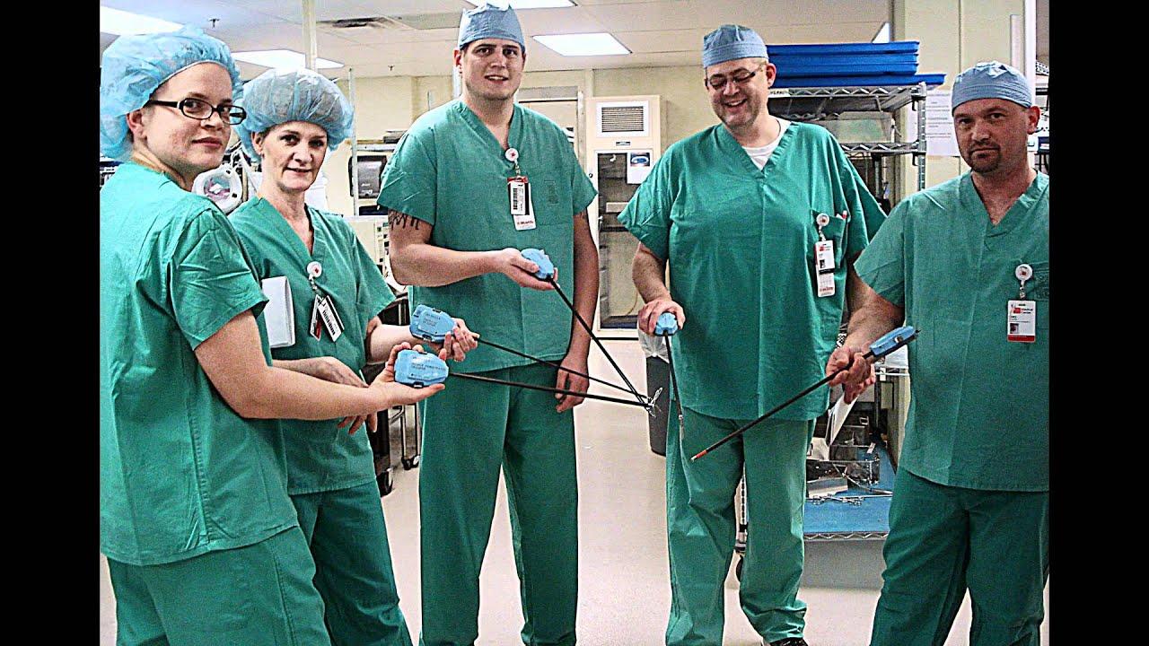 Cscc sterile processing graduation 2012 youtube xflitez Choice Image