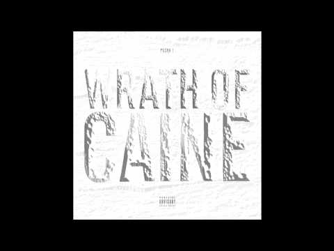Pusha T - Trust You Ft. Kevin Gates
