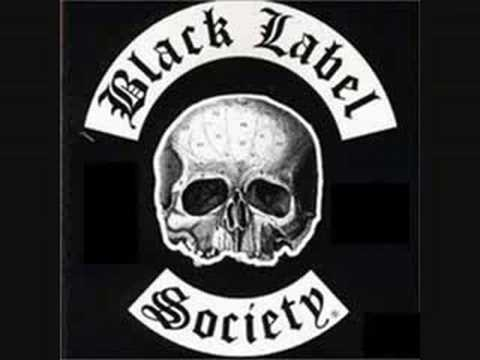 Zakk Wylde  Sold my soul