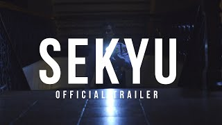 Repeat youtube video SEKYU - Official Trailer - Allen Dizon Drama