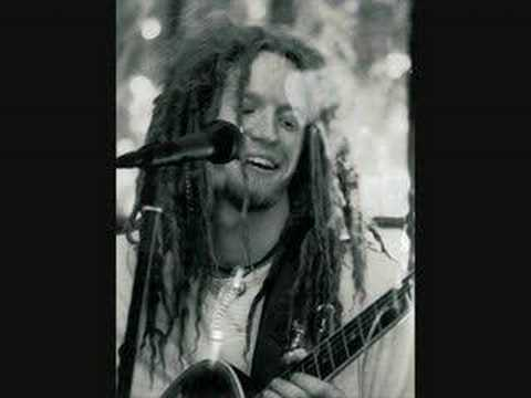 Newton Faulkner - Foundations