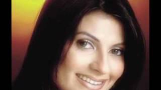 Zamane Say Churalein --- Fariha Pervaiz