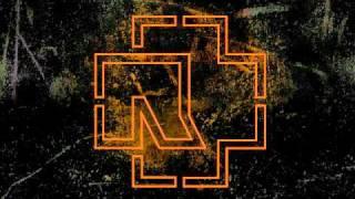 Rammstein - Feuerräder (demo) [HQ] English lyrics