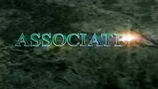 Starcast Productions/Associated Television International (1998)