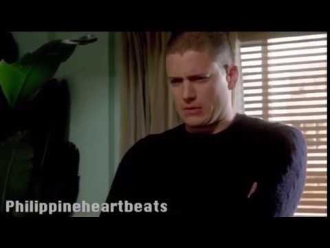 Download Prison break season 4 sarah wayne callies wentworth miller part 33