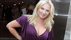Top 10 Most Beautiful Finnish Women