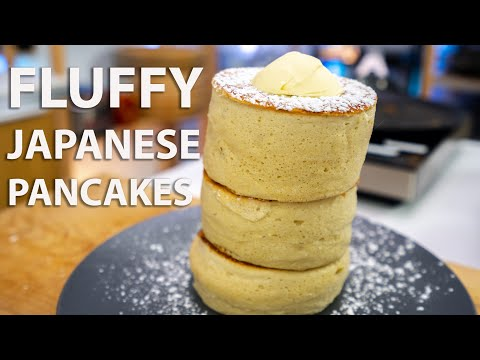 fluffy-japanese-pancakes-perfected-recipe-(jiggly-souffle-pancakes)