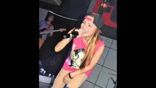 Repeat youtube video Magandang Babae Na Lalake Pumorma - Mocha Girl Seika Hashizume