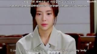 Hwang Jung Eum - Top 5 best kdramas!