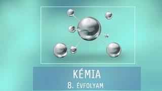 méregtelenítő kémia