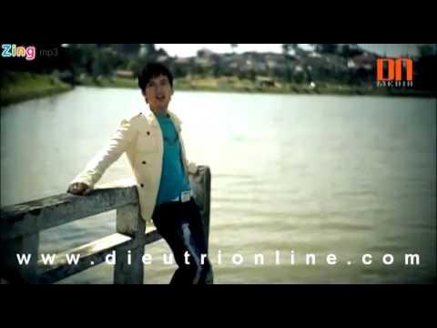 Top 5 Video Clip Ca Nhạc Việt Nam (Tháng 2) - Phần 2