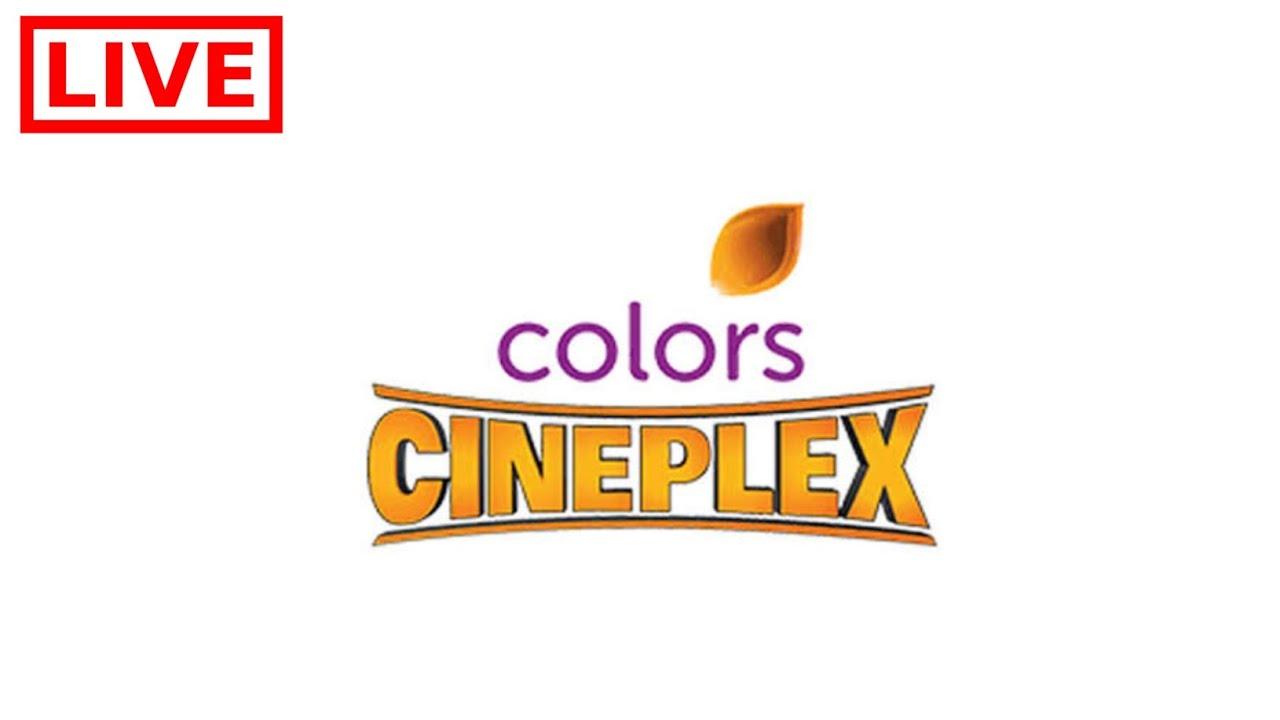 Download 🔴LIVE | Colors Cineplex Live | Colors Cineplex Live Tv | Colors Cineplex Live Tv Online