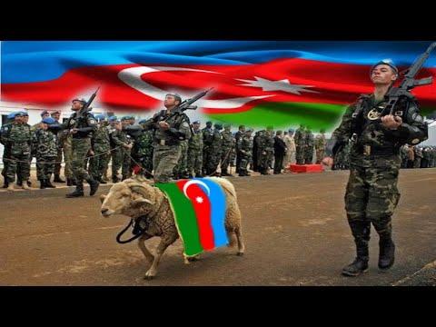 Азербайджан закупил новые