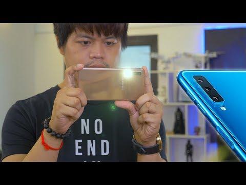 Galaxy A7 2018聽Review (釣⑨煉釣溼灨釣娽焸釣涐灑釤掅灀釣�釣傖灲釣氠瀶釣贯瀯釣樶灮釣撫灍釣樶煉釣氠焷釣呩瀰釣丰瀼釤掅瀼釣戓灧釣�)