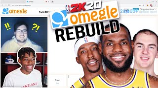 the-omegle-rebuilding-challenge-in-nba-2k20