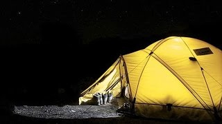 25 Camping Hacks Tнat Are Truly Genius