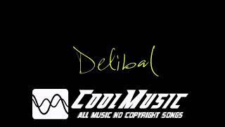 Mutlu Sonsuz - Delibal [Cool Music]
