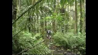 Uganda 2002 Part 2