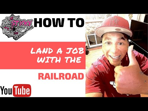 railroad-life---train-crew-how-to-land-a-job-on-the-railroad