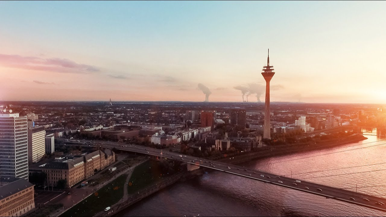 Junggesellenabschied Düsseldorf - Ein Crazy Tag geplant mit Profis