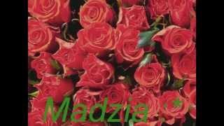 Walentynkowy Mix Disco Polo 2013