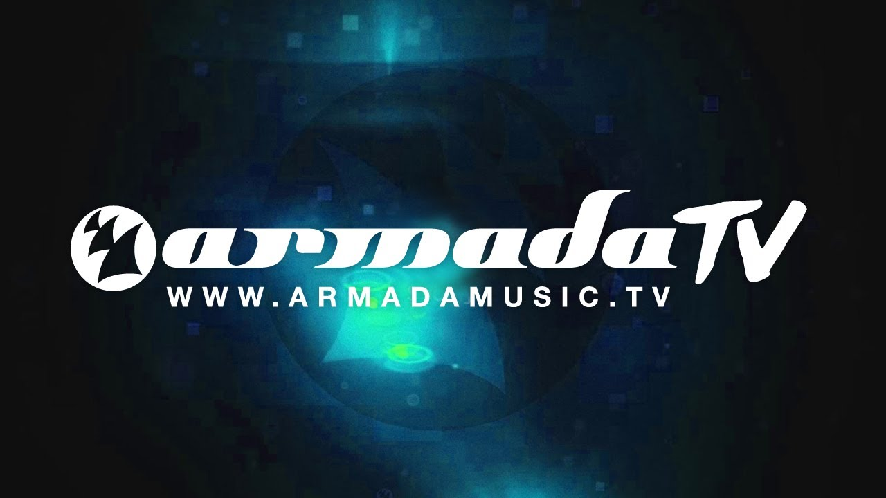Armada Weekly Podcast 140