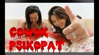 Video VLOG DIKOCOK EP 6, Sumpah lo tuh Psikopat!!! download MP3, 3GP, MP4, WEBM, AVI, FLV November 2018