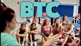BTC Sr Elite First Practice 2020