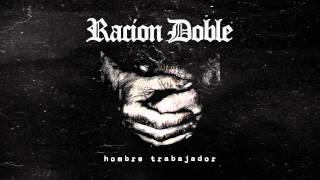 Racion Doble -