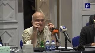 الأمير حسن يدعو لتكثيف الجهود للتصدي لظاهرة التغير المناخي - (8-8-2019)
